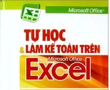Các hàm thường dùng trong Excel dành cho kế toán