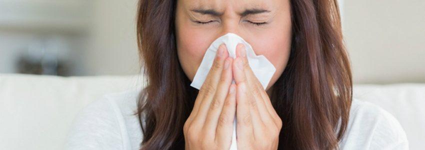 Những Cách Trị Cảm Cúm Bằng Phương Pháp Dân Gian Đơn Giản Hiệu Quả