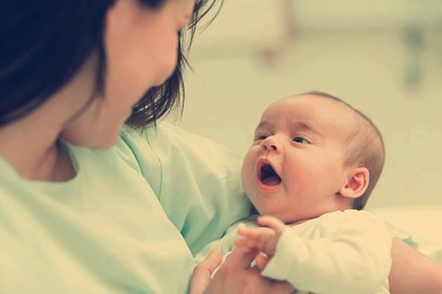 [Thắc Mắc]: Mẹ Bầu Sau Sinh Nên Ăn Gì Để Nhanh Hồi Phục, Lợi Sữa