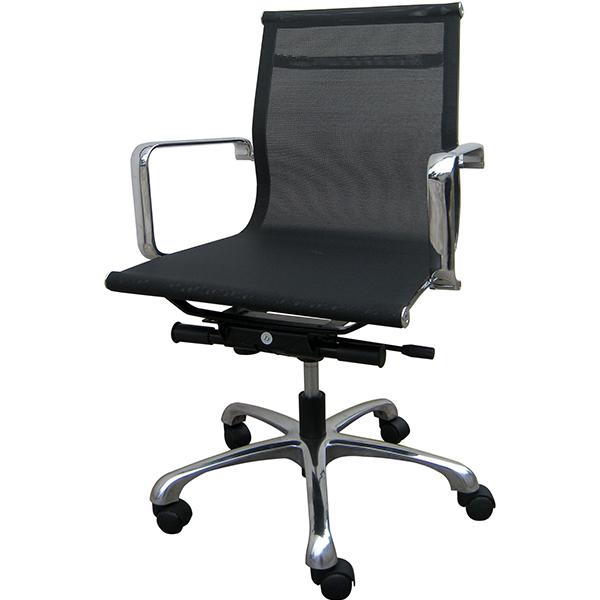 ghế Hòa Phát2
