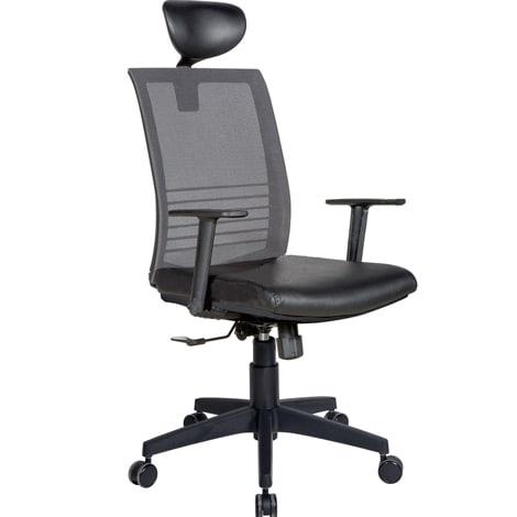 Ghế lưới văn phòng P 3