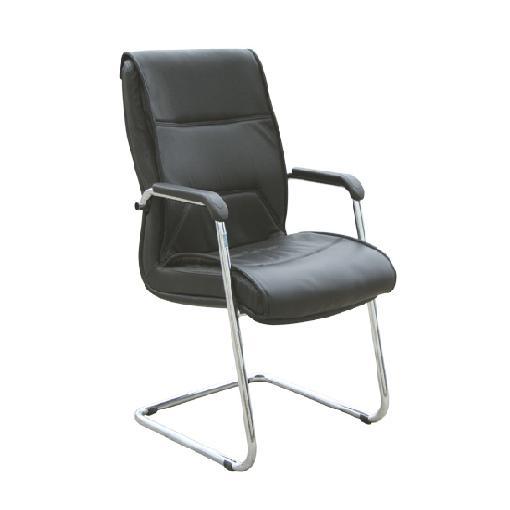 Ghế phòng họp p4