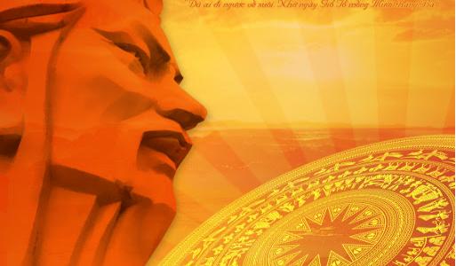 Khám phá nguồn gốc, ý nghĩa của ngày Giỗ Tổ Hùng Vương